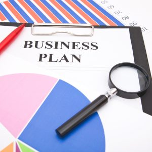 writing-your-business-plan-traditional-or-online-business