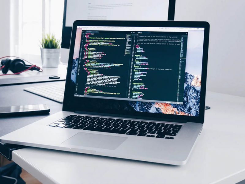 How do Coding Games Help In Improving Programming Skills?